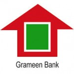 Assignment on Grameen Bank Role on Poverty Alleviation