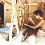 Assignment on Hand Loom Industry in Bangladesh