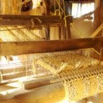 Assignment on  Problems of Handloom in Bangladesh