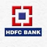 Assignment on Corporate Governance HDFC Bank Limited