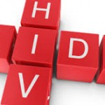 Report on HIV and AIDS Knowledge Among the Adolescent