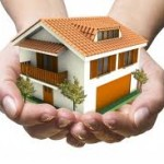 Report on Feasibility Study of Introducing Housing Loan