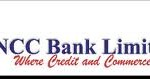 Report on Overall Banking Practice of National credit and commerce bank