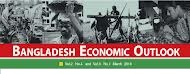 Report on Assessment of Socio Economic Factors behind Rural Urban Migration in Bangladesh an Origin Destination Analysis