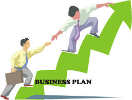 Report on Establishing a New Business Plan