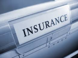 Report on Human Resource in the Insurance Industry of Bangladesh