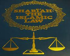 Research Paper on Islamic Law And Its Practices in Major Muslim Countries