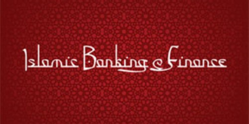 Assignment on Islamic Banking System Analysis