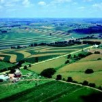 Research Paper on Land Use and Management In USA UK India and Bangladesh
