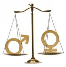 Assignment on Low for Women Protection Under the Penal Code