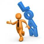 Assignment on Loan Approval Techniqes and Process