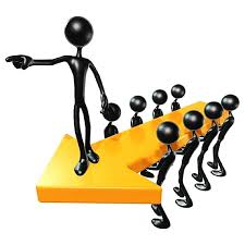 Report on The Performance Appraisal of Management
