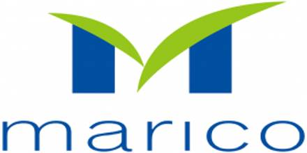 Grievance Handling Procedure of Marico Bangladesh Limited
