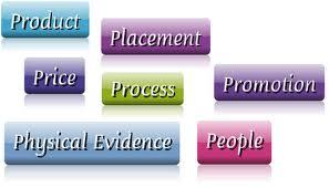 Dissertation finance project