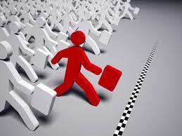 Internship Report on Marketing Implications of Popular Developers Limited