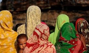 Demand Side Factors Effect on EOC Program on Maternal Health and Pregnancy
