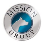 Report on Marketing Mix Analysis of Mission Group