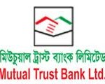 Small and Medium Enterprise of Financing of Mutual Trust Bank
