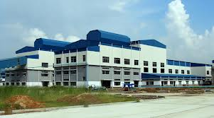 Assignment on Production Overview of Nasir Glass Industries Limited
