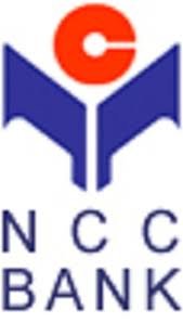 Report on Banking System of National Credit and Commerce Bank
