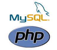 Assignment on Php Xml Asp Java Script and Ajax