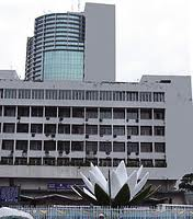 Report on General Banking Activities of Sonali Bank Bangladesh