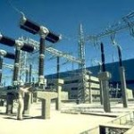 Report on Building Aspects of Electric Substation