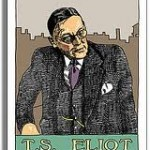 Prufrock as a Modern Man in Love Song by T.S. Eliot