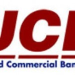 Report on United Commercial Bank
