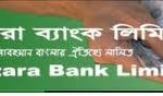 Report on Credit Management Procedure of Uttara Bank