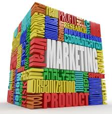 7 Ps of Services Marketing Mix