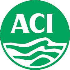 ACI limited corporate information