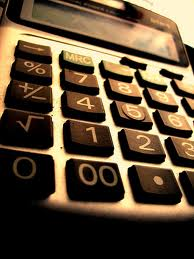 Accounting for Accruals