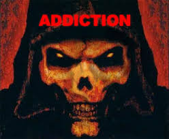 Drug Abuse and Addiction