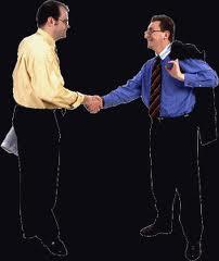 Advertisement and Salesmanship
