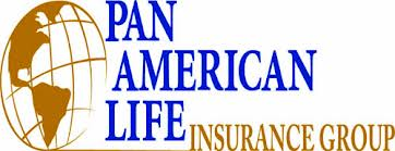 American Life Insurance Company Limited