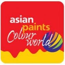 Customer Satisfaction at Asian Paints Bangladesh Limited