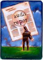 Audit Reports Nature of Listed Companies in Bangladesh