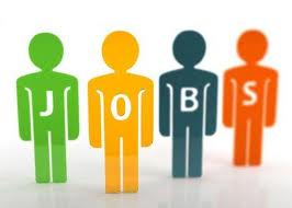 Human Resource Planning in BIID