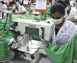 Bangladesh Economy Development