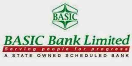 Foreign Exchange Banking Services of BASIC Bank Limited