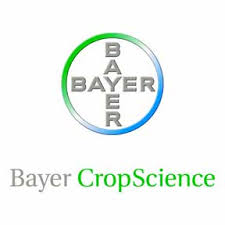 Bayer Cropscience Ltd (Part 2)