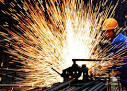 Challenges impacting U.S steel industry