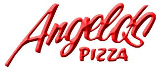 Case study on Angelos Pizza
