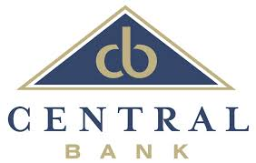 Characteristics of a Central Bank