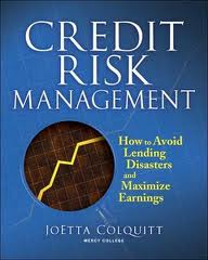 Credit Risk Management of Agrani Bank Ltd with Bangladesh Bank