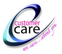 An Evaluation of Customer Care Service of Banglalink