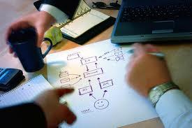 Development and Design plan