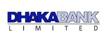 Dhaka Bank Ltd