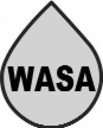 Dhaka Wasa